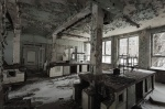 zone, alienation, chernobyl, disaster, abandon, forsake, desolate, 2010, photo