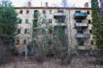 chernobyl disaster, zone of alienation, factory, abandoned, chernobyl, disaster, tschernobyl, zone, alienation, soviet, ukraine, photo
