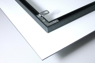was ist alu dibond excellent saal digital aludibond druck. Black Bedroom Furniture Sets. Home Design Ideas